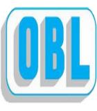 O B L