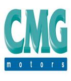 C M G