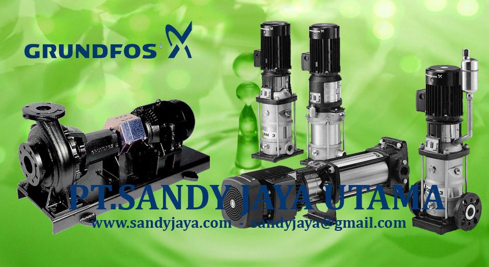 grundfos-pump